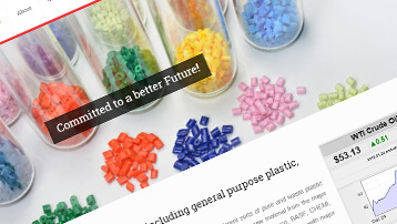 M S  Polymers